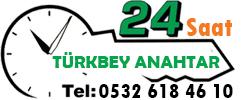 Ankara Çilingir - Türkbey Anahtar 0532 618 46 10